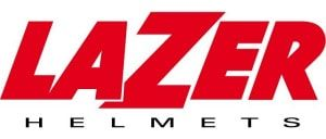 Belaey Trials Team is proudly sponsored by Lazer Helmets