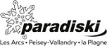 Belaey Trials Team is proudly sponsored by Paradiski